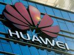Nemecko potrebuje mať záruky, že Huawei nebude odovzdávať údaje Pekingu