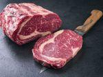 Pre kauzu s hovädzím mäsom má prísť o prácu 120 Slovákov