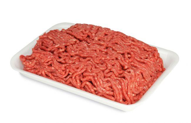 Zväz spracovateľov mäsa: Škandál s poľským mäsom má aj obete - výrobcov zo Slovenska
