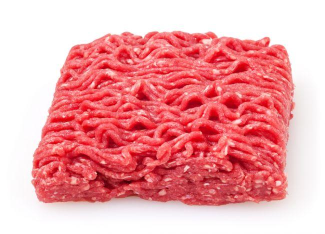 Spoločnosť Mäsovýroba Cimbaľák tvrdí, že mäso z Poľska bolo vyhovujúce