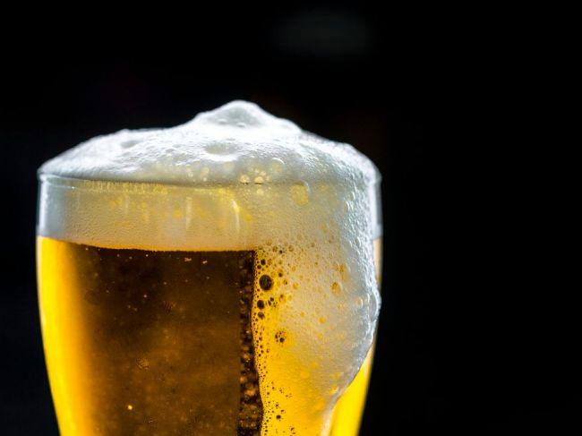 Na Slovensko prichádza český pivovar Bernard, prvá prevádzka bude na Liptove