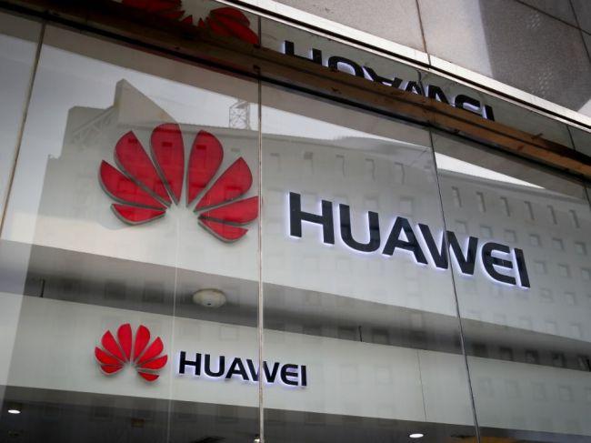 USA zakážu používať čínske produkty pri výstavbe bezdrôtových sietí