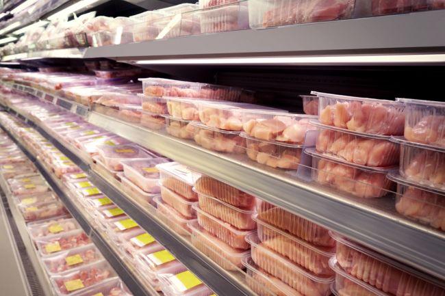Únia hydinárov: Napriek škandálom sa spotreba slovenských potravín u Slovákov nezvyšuje