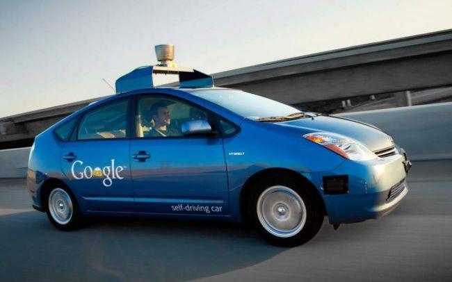 Autonómne vozidlá zhoršia dopravu v mestách! Dôvod vás prekvapí