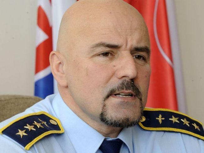 V Bratislave sa stretne 15 kozmonautov, Ivan Bella pozval kolegov