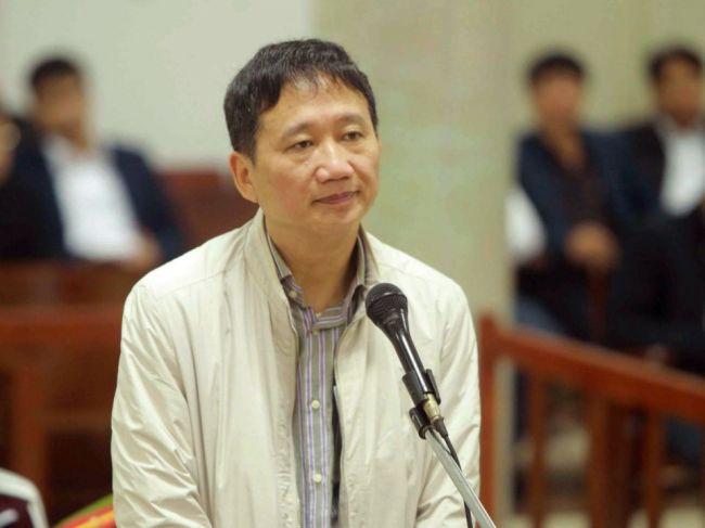 Nemci prídu tento týždeň vypočuť svedkov v kauze únosu Vietnamca