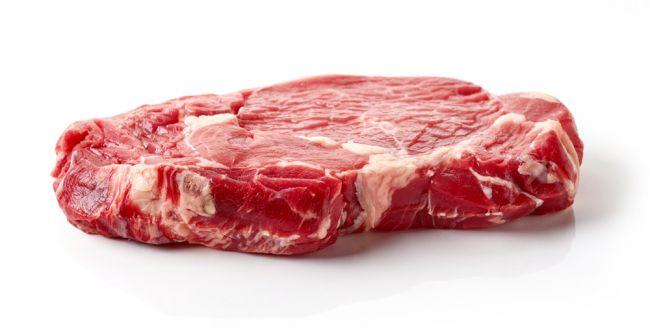 Hygienici poskytujú zistenia z kontrol mäsa na došetrenie potravinárom