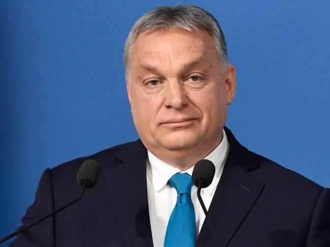 Komisárka Rady Európy kritizuje Maďarsko za prístup k mimovládnym organizáciám