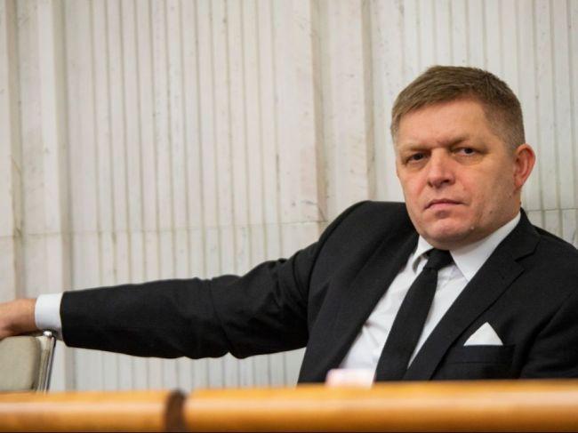 Sme rodina: Fico nechce, aby Kiska vymenoval nových sudcov ÚS SR