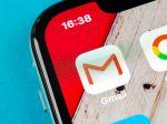 Gmail prináša novinku, ktorá zmení spôsob, akým ho používate