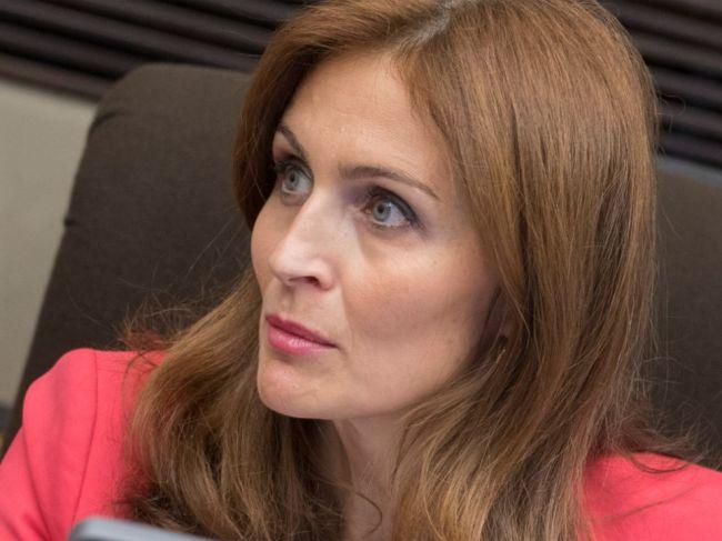 Poisťovňa Dôvera podala žalobu na ministerstvo zdravotníctva  pre revíziu úhrad liekov