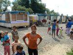 Rómovia majú problém nájsť si prácu pre diskrimináciu aj slabé vzdelanie