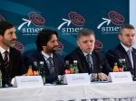 Rozkol v Smere-SD pre vyjadrenia premiéra podľa Tomáša nehrozí