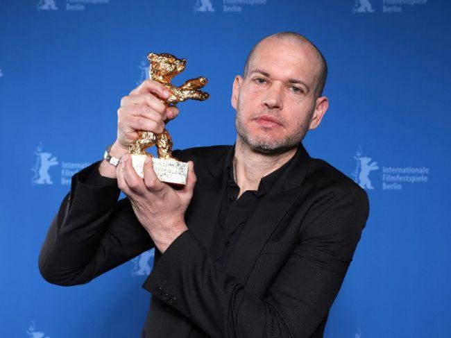 Zlatého medveďa si z Berlinále odniesol film izraelského režiséra