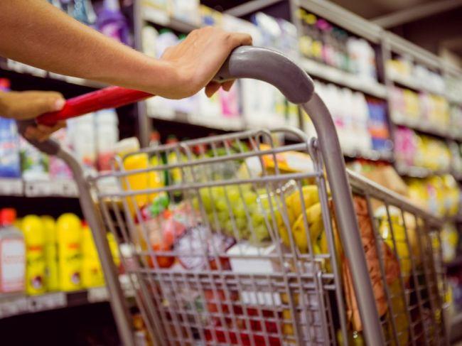 Slovensko čaká kvôli odvodu potravinových reťazcov ďalšie zdražovanie