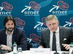 Komisárka Rady Európy: Slovenskí politici majú pracovať v prospech slobody médií