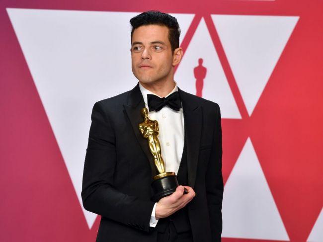 Oscar Ramiho Maleka vyvolal medzi Egypťanmi vlnu radosti a hrdosti