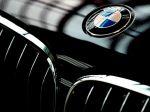 BMW dostalo pokutu za nedostatočný dohľad pri inštalácii chybného softvéru