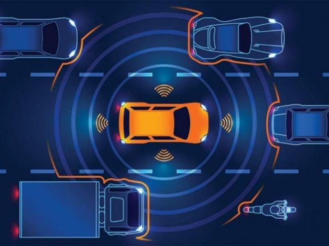 EÚ chce rozšíriť prvky povinnej výbavy! Autá budú drahšie a vodič sa ľahšie vystopuje
