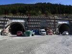 Riešením D1 s tunelom Višňové sa bude budúci týždeň zaoberať vláda