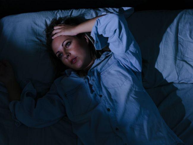 Táto spánková porucha súvisí s mimoriadne vysokým rizikom Parkinsonovej choroby