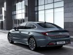 Hyundai šokuje! Predstavil nádherný sedan, s ktorým chce prísť aj do Európy
