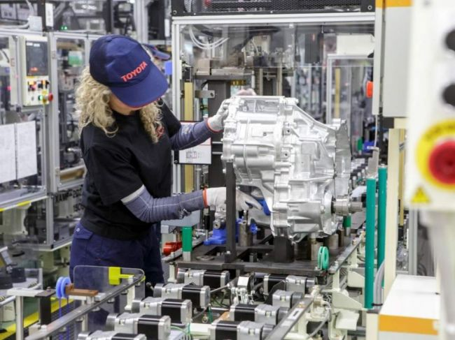 Ako je na tom slovenský automobilový priemysel v skutočnosti? Prehľad dôležitých štatistík