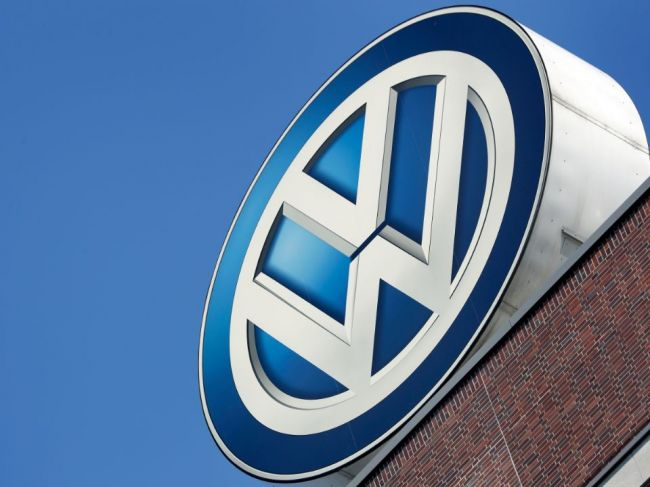 Volkswagen zruší do piatich rokov v rámci rovnomennej značky do 7000 miest