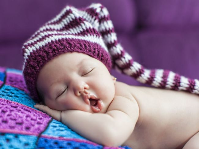 Svetový deň spánku sa uskutoční na motto: Zdravý spánok, zdravé starnutie