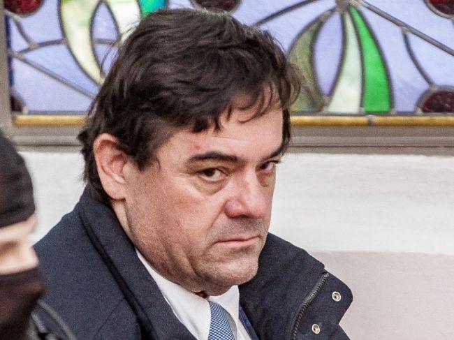 Mariana Kočnera obvinili z vraždy Jána Kuciaka a Martiny Kušnírovej