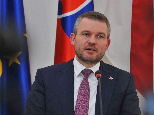 Premiér oceňuje výsledky práce polície a prokuratúry v prípade Kuciakovej vraždy