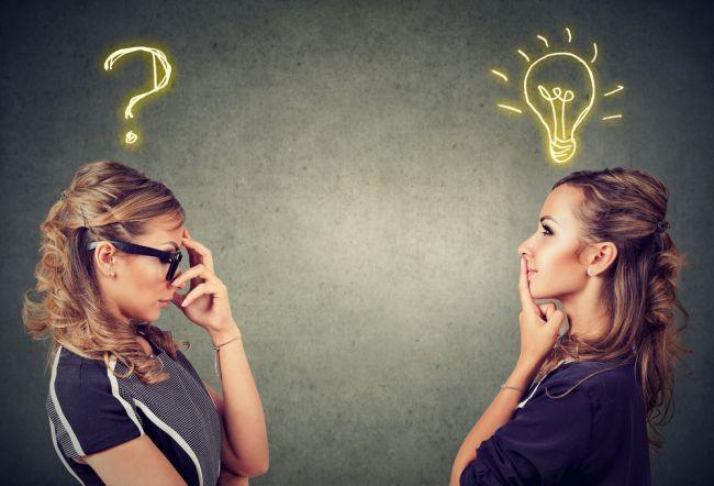 9 psychologických otázok, vďaka ktorým budete mať každého prečítaného