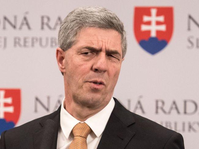 Bugár: Menšinový volič sa najviac bojí extrémizmu