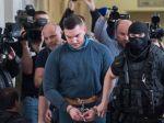Trinásť svedkov by malo vypovedať v utorok v kauze zabitého Filipínca