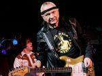 Zomrel priekopník surf rockovej hudby Dick Dale