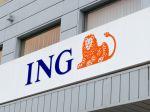 Taliansko vyšetruje údajné pranie špinavých peňazí v ING