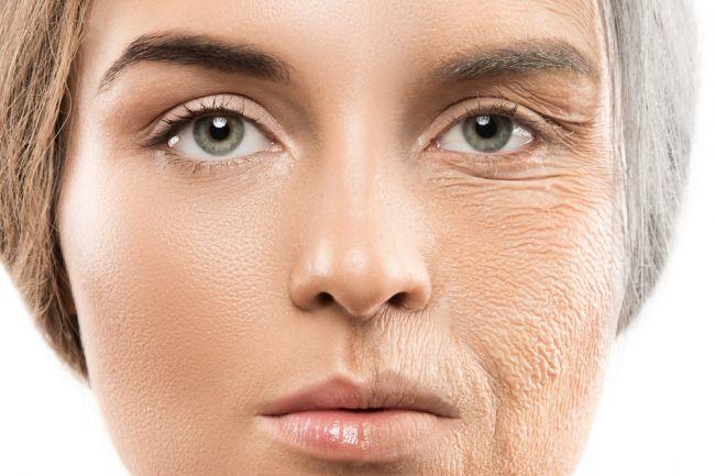 6 hormónov, ktoré spôsobujú predčasné starnutie. Majte ich hladiny pod kontrolou