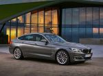 BMW definitívne ukončí výrobu niektorých modelov bez nástupcu. O aké modely pôjde?