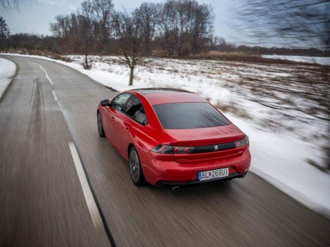 Peugeot plánuje veľkú expanziu! O čo pôjde?