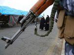Video: Českých moslimov pobúrila výzva, aby sa vyzbrojili
