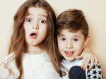 Takúto cenu musia platiť dievčatá, ktoré sa narodia ako dvojičky so svojím bratom