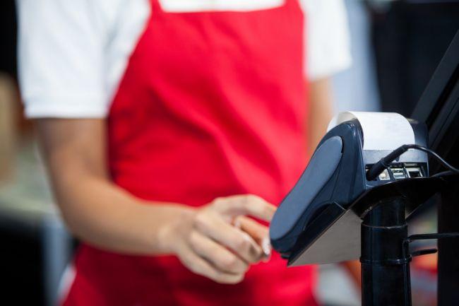 10 vecí, ktoré by vám zamestnanci supermarketov chceli povedať, ale nemôžu
