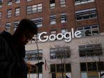Spoločnosť Google v stanovisku reaguje na vyrubenú pokutu od EK