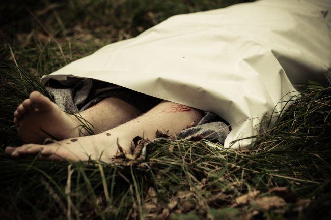 Nezvestnú ženu z Považskej Bystrice našli mŕtvu
