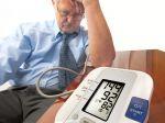 Vysoký krvný tlak nie je vždy zlý. Týmto ľuďom môže dokonca prospievať