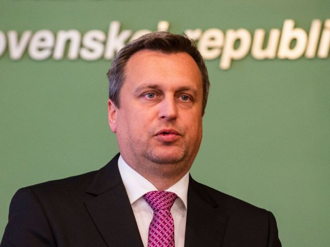 SNS podporí prípadný návrh na predčasné voľby