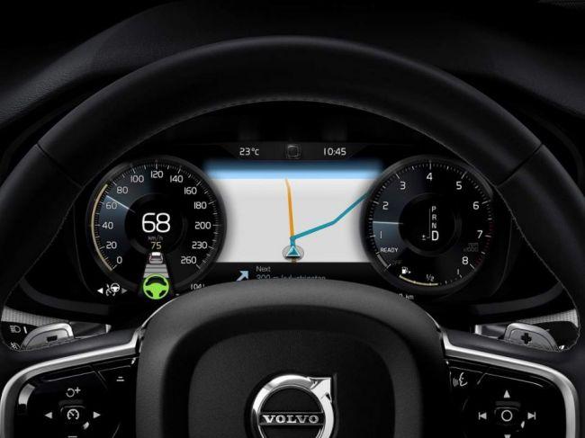 Volvo obmedzí rýchlosť áut na 180 km/h: Ako sa novinka dotkne Slovenska?