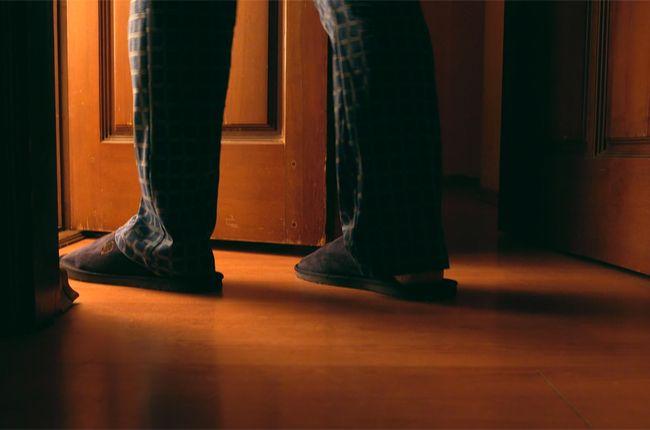Tichý zabijak: Nočné návštevy toalety naznačujú skryté ochorenie
