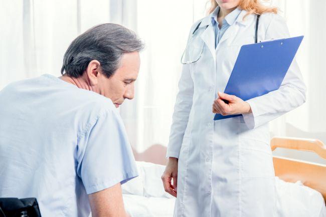 Príznak nedostatku vitamínu B12, ktorý lekári a pacienti poceňujú