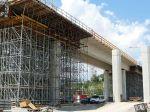 Prioritou výstavby cestnej siete musia byť najmä diaľnice